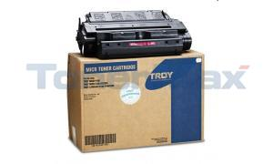 TROY HP LASERJET 8100 MICR TONER CARTRIDGE (02-81023-001)