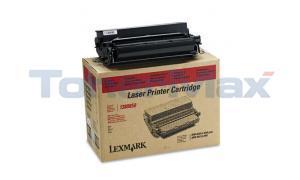 LEXMARK 4039 TONER BLACK (1380850)
