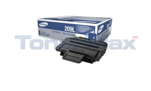 SAMSUNG ML-2855ND TONER CARTRIDGE 5K (MLT-D209L/XAA)