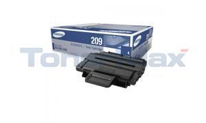 SAMSUNG SCX-4824FN TONER CART BLACK 2K (MLT-D209S/XAA)