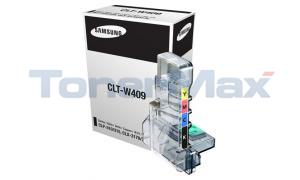 SAMSUNG CLP-315 WASTE TONER CONTAINER (CLT-W409/SEE)