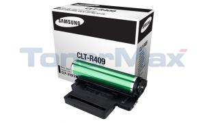 SAMSUNG © CLP-315 DRUM UNIT (CLT-R409)