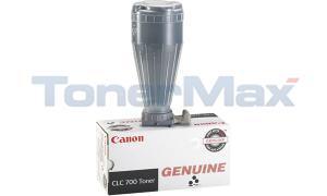 CANON CLC 700 TONER BLACK (1421A003)