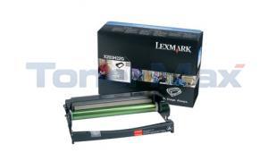 LEXMARK X204N PHOTOCONDUCTOR KIT (X203H22G)