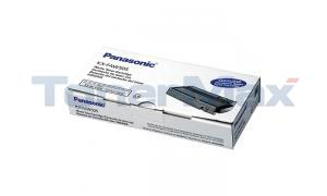 PANASONIC KX-MC6020CX WASTE TONER CTG (KX-FAW505)