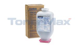 KONICA 7065 TONER BLACK (950665)