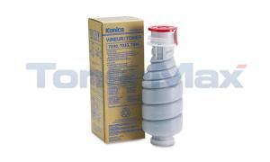 KONICA 7033 7040 TONER BLACK (950-414)