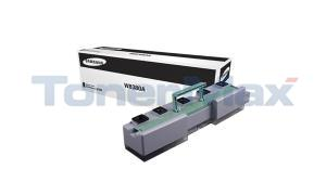 SAMSUNG © CLX-8380ND WASTE TONER CONTAINER (CLX-W8380A)