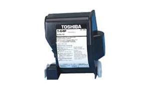 TOSHIBA BD5100 TONER BLACK (T64P)
