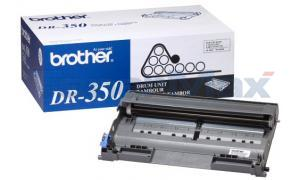 BROTHER HL 2040 DRUM BLACK (DR-350)