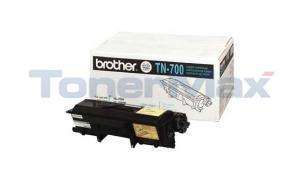 BROTHER HL-7050 TONER BLACK (TN-700)