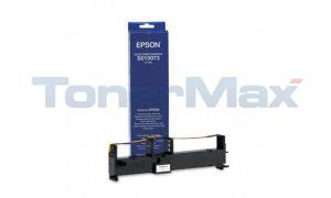 EPSON LX-300 PRINTER RIBBON BLACK/COLOR (S015073)