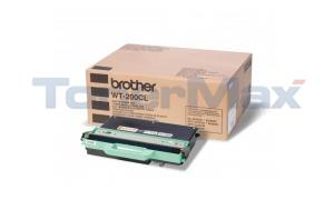 BROTHER MFC-9010CN WASTE TONER (WT-200CL)