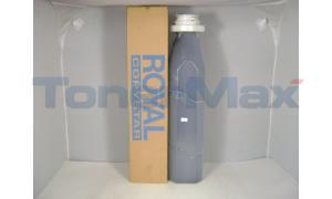 COPYSTAR RI-6230 TONER BLACK (37026016)