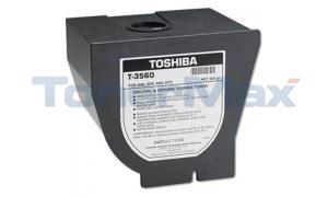 TOSHIBA 3560 TONER (T3560)