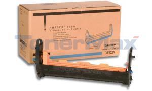 TEKTRONIX PHASER 7300 IMAGING UNIT CYAN (016-1993-00)