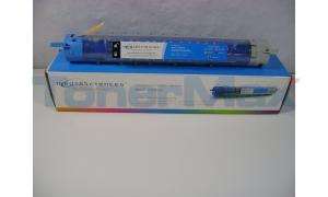 MEDIA SCIENCES TONER CYAN FOR DELL 5100CN (MS510C)
