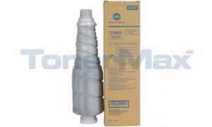 KONICA MINOLTA BIZHUB PRO C500 TONER BLACK (TN-510K)