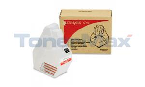 LEXMARK C720 WASTE TONER BOTTLE (15W0907)