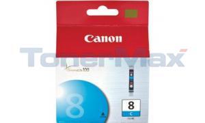 CANON PIXMA IP4200 INK TANK CYAN (0621B002)