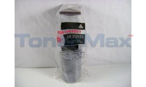 SHARP AR-5132 TONER (AR-532MT1)