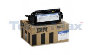 INFOPRINT 1130 RP TONER CART BLACK 10K (28P2009)
