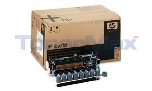 HP LASERJET M4345 MAINTENANCE KIT 110V (Q5998-67902)