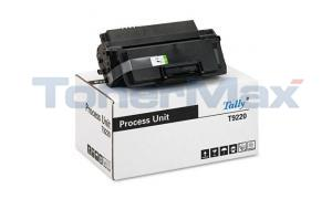 TALLY T9220/9220I/9220N PROCESS UNIT (043320)