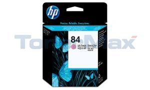 HP NO 84 PRINTHEAD LIGHT MAGENTA (C5021A)