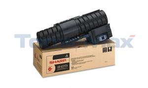 SHARP AR-M550 TONER CARTRIDGE (AR-621NT)