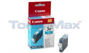 CANON BCI-3EC INK TANK CYAN (4480A003[AA])