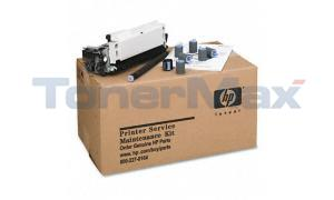 HP LJ4000 MAINTENANCE KIT 110V (C4118-67909)