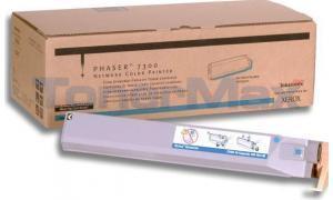 TEKTRONIX PHASER 7300 TONER CART CYAN 15K (016-1977-00)