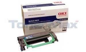 OKIDATA B4545 MFP IMAGE DRUM BLACK (56120301)