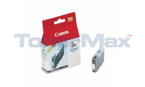 CANON BCI-3EPC INK TANK PHOTO CYAN (4483A003)