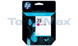 HP NO 72 INK MAGENTA 69ML (C9399A)