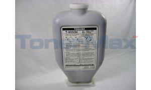 TOSHIBA 9050 9060 TONER (T-9050N)