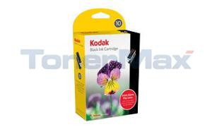 KODAK ESP 9 INK CARTRIDGE BLACK INK (8891467)