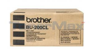 BROTHER MFC-9010CN BELT UNIT (BU-200CL)