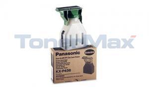 PANASONIC KX-P6100 TONER BLACK (KX-P456)