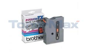 BROTHER P-TOUCH TAPE (24 MM X 15 M) (TX-2531)