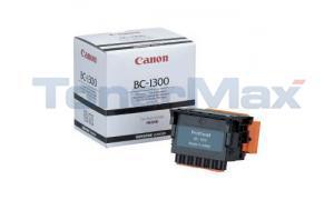 CANON BC-1300 PRINTHEAD BLACK (8004A001)