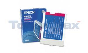 EPSON STYLUS PRO 7000 INK MAGENTA (T462011)