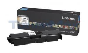 LEXMARK C935 WASTE TONER BOTTLE (C930X76G)
