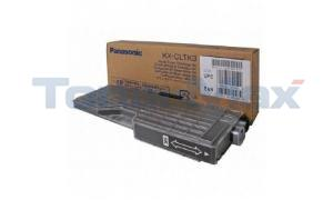 PANASONIC KX-CL400 TONER CARTRIDGE BLACK (KXCLTK3)