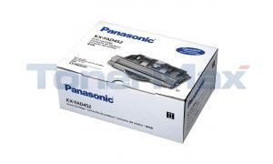 PANASONIC KX-MB3020 DRUM CARTRIDGE COLOR (KX-FAD452)