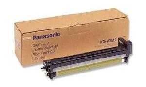 PANASONIC KX-P-4420 DRUM UNIT BLACK (KX-PDM2)