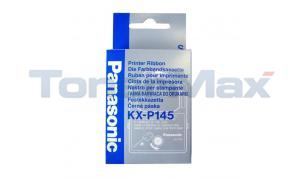PANASONIC KX-P1123 2023 RIBBON BLACK 3M (KX-P145)