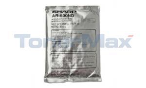 SHARP AR501 505 DEVELOPER (AR-500MD)