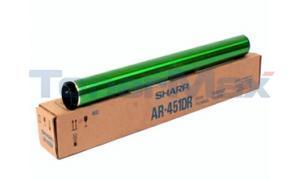 SHARP ARP350/P450 DRUM (AR-451DR)